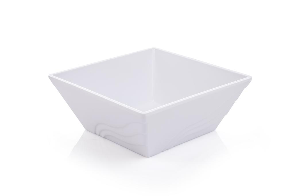 19 cm Quadro Kase