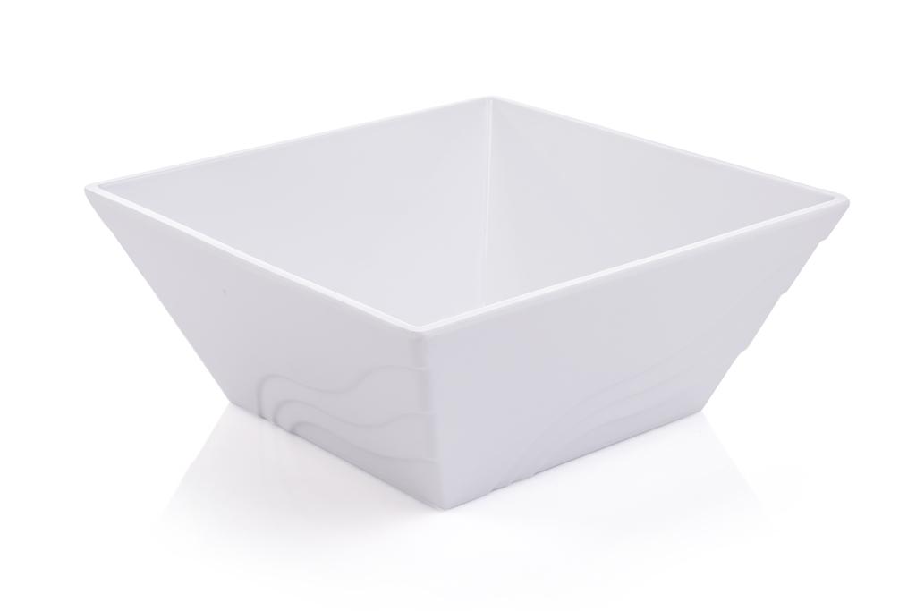 24 cm Quadro Kase