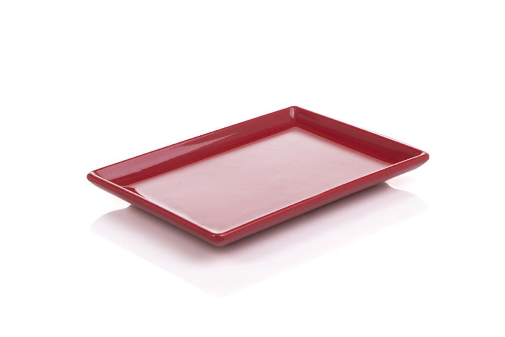 Elegant Baton Tabak 1 Kırmızı